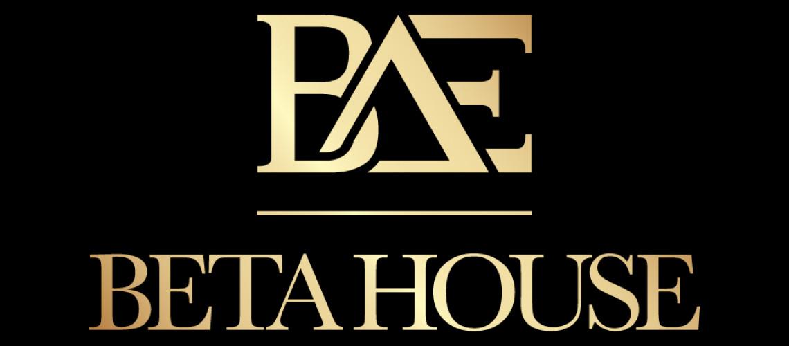Beta House - Slippfester, videoer og masse mer!