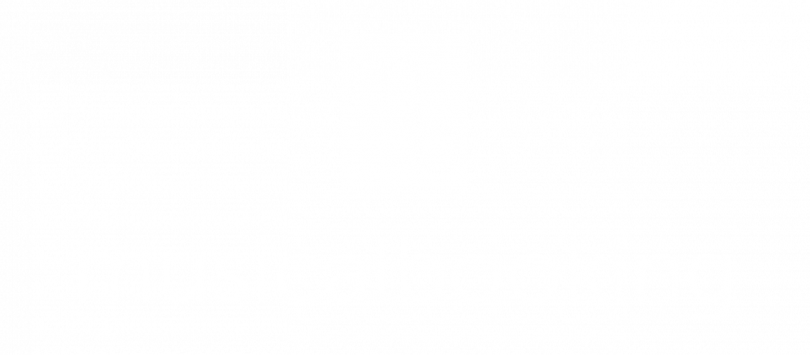 M.B. bussgarasjer