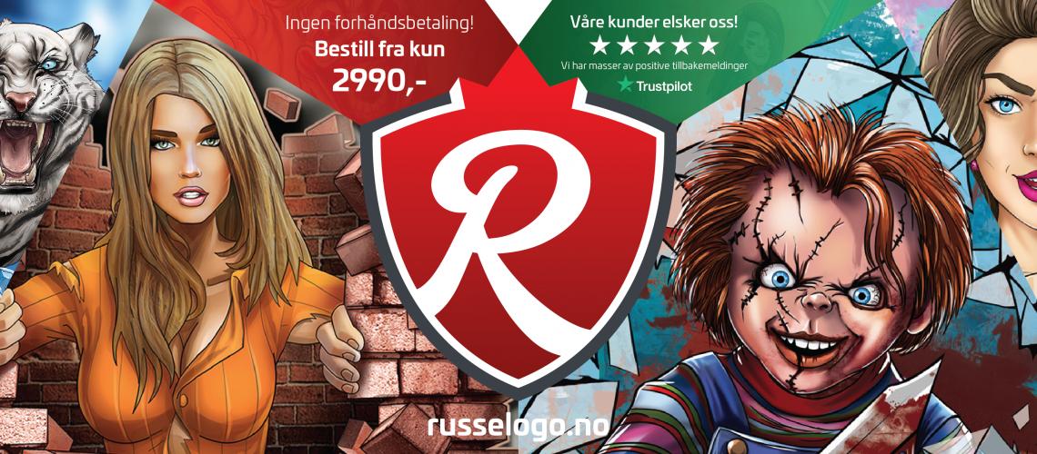 Russelogo.no