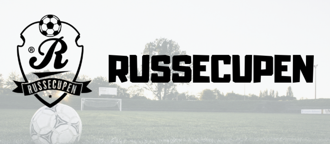 Russecupen