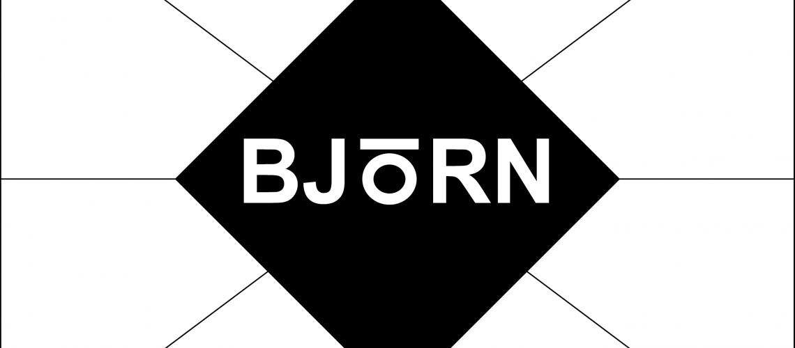 Bjørn Design