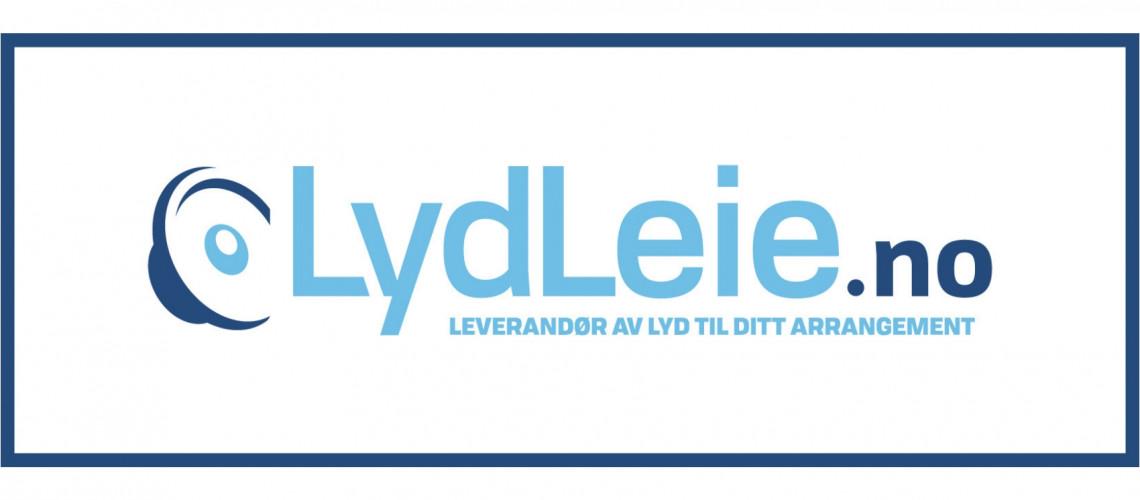 Lydleie.no - Lyd & lys