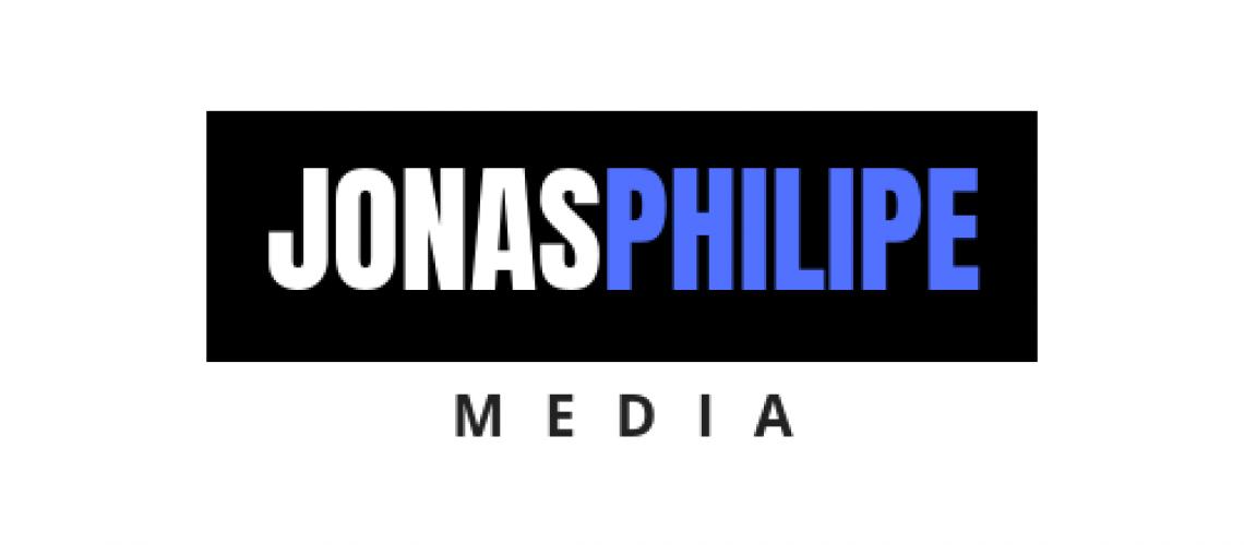 Jonas Philipe Media