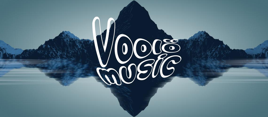 Voolö Music