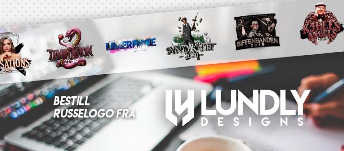 Lundly Designs