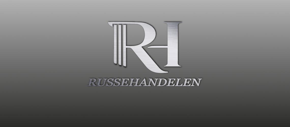Russehandelen AS
