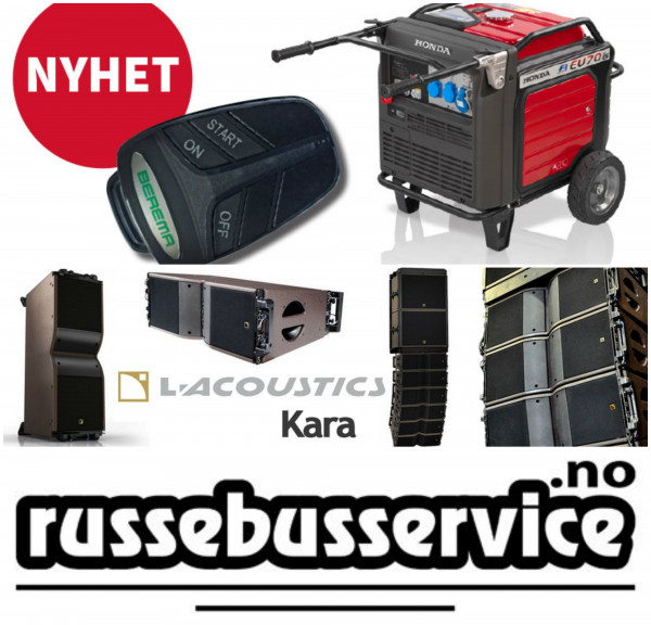 russebusservice.no