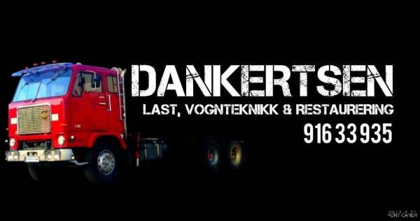 Sjåførtjenester, Buss, Russebuss, Mekanisk etc.