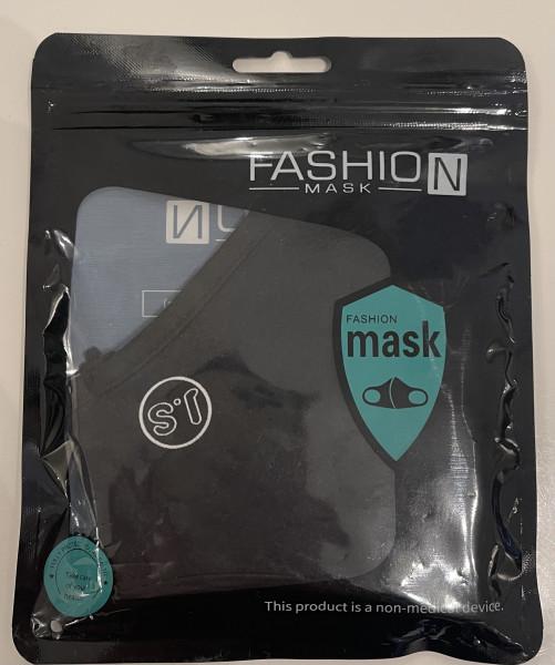 J.S Masker