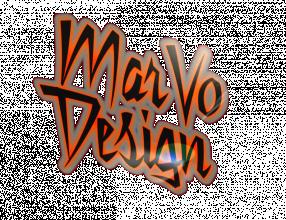 MarVo Design