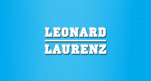 Leonard Laurenz