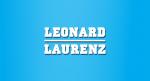 Leonard Laurenz logo