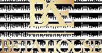 Beta House - Slippfester, videoer og masse mer! logo