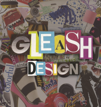Gleash Design