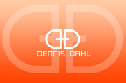 Dennis Dahl