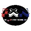AS FX Norge logo