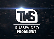 TwsEdits
