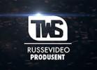 TwsEdits logo