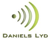 Daniels Lyd