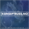 Konseptruss.no logo