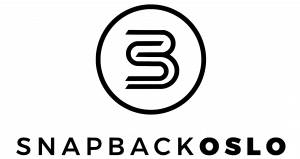 Snapback Oslo