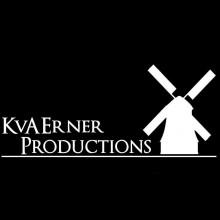 Kvaerner Productions