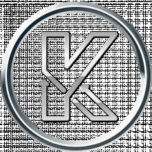 Kamo Grafisk