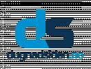 Dugnadsiden - Norges største dugnadside logo