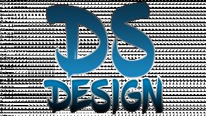 DS Design