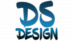 DS Design logo