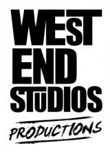 WestEnd Produksjoner as