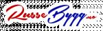 graffitti- russebygg.no logo