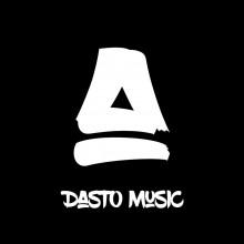 Dasto