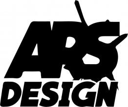 ARS Design