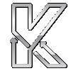 Kamo  logo