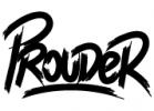 Prouder logo