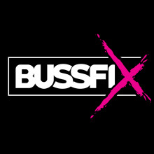 Bussfix