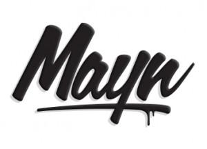 Mayn Design