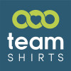 TeamShirts logo