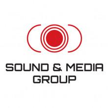 Lyd & Media gruppen