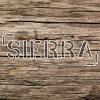 Sierra Grafikk logo