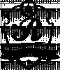 Russecupen logo