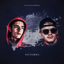 Kuyamba