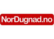 NorDugnad.no