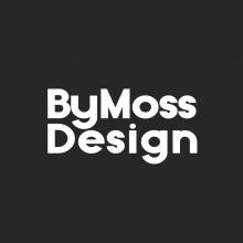 ByMoss Design