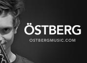 Östberg Music