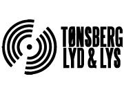 Tønsberg Lyd & Lys