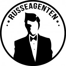 Russeagenten AS