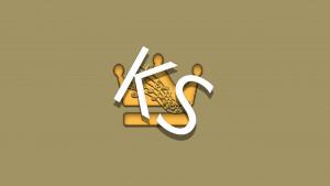 Kongelig Strofe