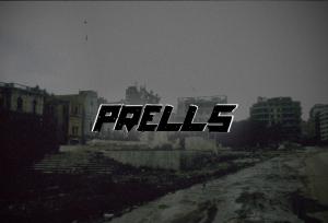Prells
